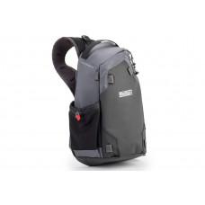 Рюкзак MindShift Gear PhotoCross 10 Carbon Grey